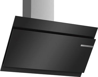 Gartraukis Bosch Serie 6 DWK97JM60 Black
