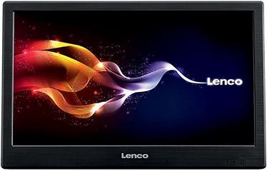 Lenco TFT-1028