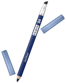 Pupa Multiplay Triple Purpose Eye Pencil 1.2g 04