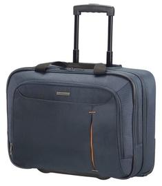 """Samsonite Roller Notebook Bag for 17.3"""" Grey"""