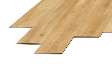 Laminuotos medienos plaušo grindys D4568, 10MM AC5