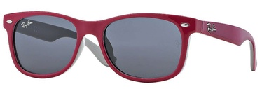 Ray-Ban New Wayfarer Junior RJ9052S 177/87 48mm