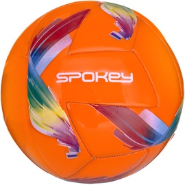 Spokey Football Swift Junior 4