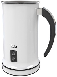 Zyle Milk Frother ZY618MF