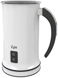 Pieno putų plakiklis Zyle ZY618MF