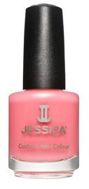 Jessica Custom Nail Colour 14.8ml 527