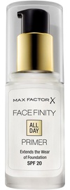 Max Factor 3in1 All Day Primer