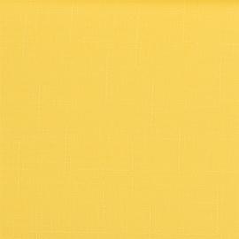 Žalūzija rullo Shantung 858, 120x170cm, dzeltena