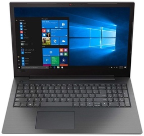 Lenovo V130-15 Iron Grey 81HL002CEU