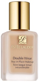 Estee Lauder Double Wear Stay-in-Place Makeup SPF10 30ml 66