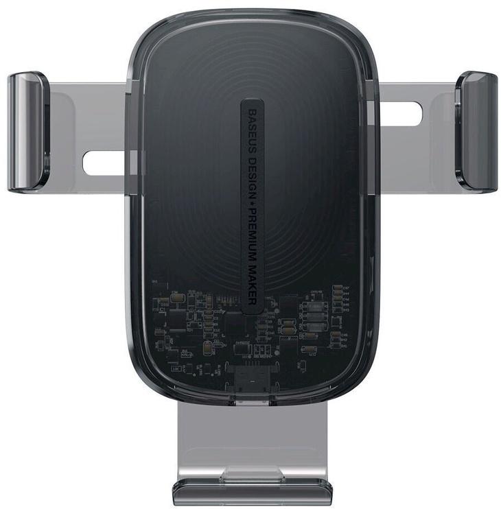 Baseus inAuto WXYL-K01 Car Holder