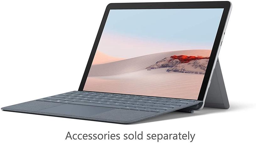 Microsoft Surface Go 2 STV-00003 PL
