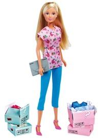 Кукла Simba Steffi Love Shopping Fun