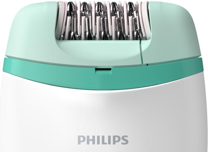 Epilators Philips Satinelle Essential