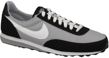 Nike Sneakers Elite Gs 418720-408 Grey 37.5