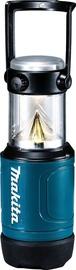 Makita ML102 Cordless Lamp