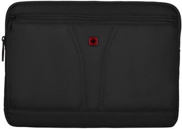 Wenger BC Top Notebook Sleeve 12.5'' Black