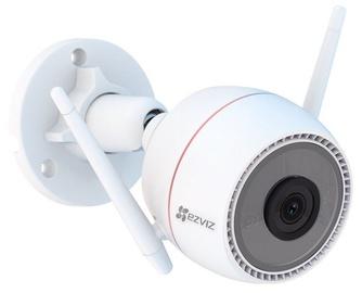 Ezviz Camera IP C3T