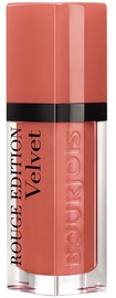 BOURJOIS Paris Rouge Edition Velvet 7.7ml 16