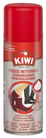 Kiwi Foam Cleaner 200ml