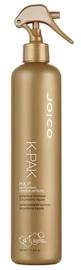 Joico K Pak Professional H.K.P Spray 350ml