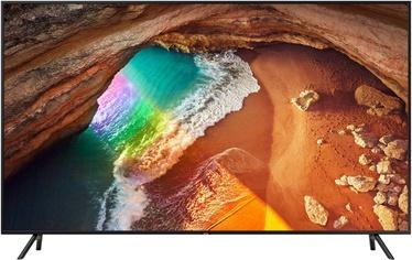 Televizorius Samsung QE82Q60RATXXH QLED