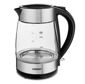 Электрический чайник Zelmer ZCK8011