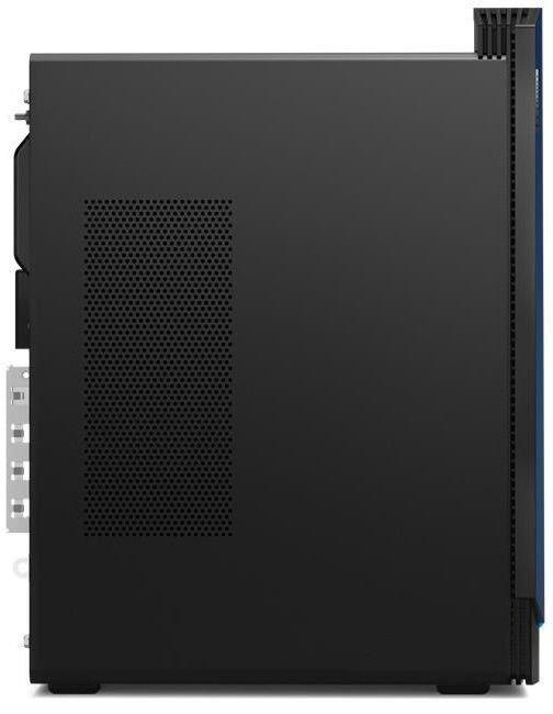 Lenovo IdeaCentre G5 14IMB05 90N900BNPB PL