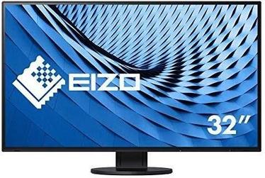 Eizo FlexScan EV3285 Black