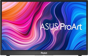 Asus ProArt Display PA148CTV