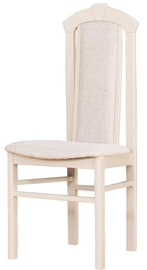 Bodzio Chair KB Latte S5
