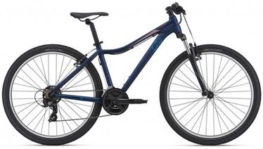 "Jalgratas Liv Bliss 26 XS, sinine, 14"", 26"""