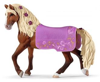 Schleich Paso Fino Stallion Horse Show 42468