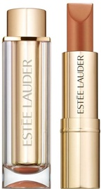 Estee Lauder Pure Color Love Lipstick 3.5g 140