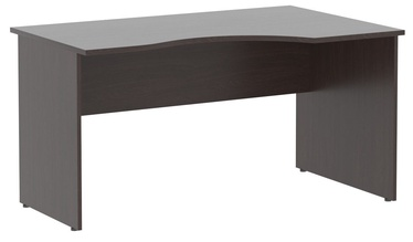 Skyland Desk Imago CA-2R Wenge Magic