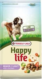 Versele-Laga Happy Life Senior/Light Chicken 15kg