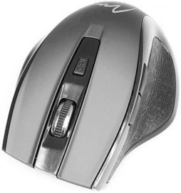Media-Tech Office Ergo Wireless Optical Mouse