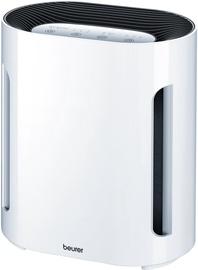Oro valytuvas Beurer LR 200