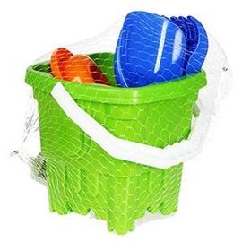 Verners Castle Bucket/Accessories 667 Green