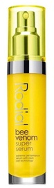 Rodial Bee Venom Super Serum 30ml