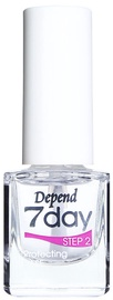 Depend 7day Protecting Base 5ml