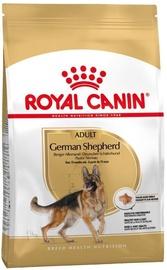 Сухой корм для собак Royal Canin BHN German Shepherd Adult 11kg
