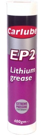 Carlube EP2 Lithium Grease 400g