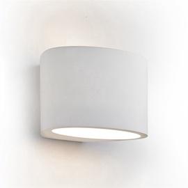 Sienas lampa Searchlight 8721 G9 33W