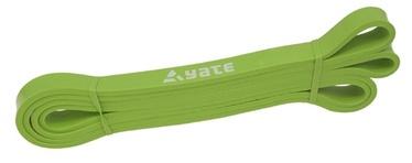 Pretestības gumija Yate Powerband, 2080 mm x 19 mm x 4.5 mm