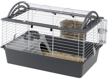 Ferplast Casita 80 Cage