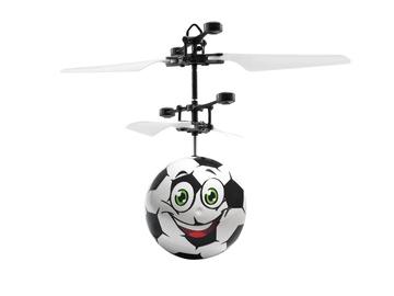 Игрушечный дрон Revell 24974