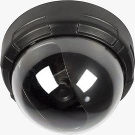 Sweex Dome Dummy Camera IP44 Black SAS-DUMMY010B