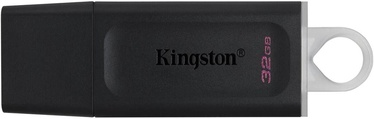 Kingston DataTravel Exodia 32GB