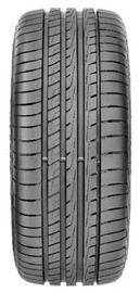 Automobilio padanga Kelly Tires UHP 235 45 R17 94Y FP